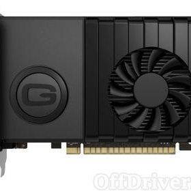 Видеокарта GeForce GT 640 1GB 128 bit