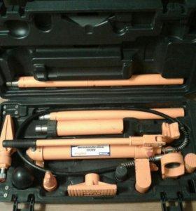 Набор гидравлического инструмента