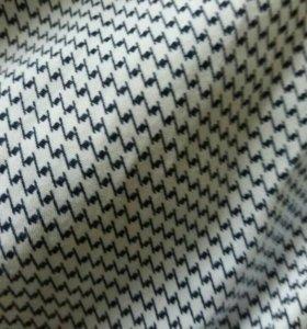 Рубашки мужские размер s OSTIN