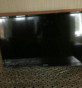 Supra STV-LC32T550WL