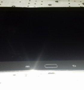 планшет,Samsung GALAXY Note 10.1