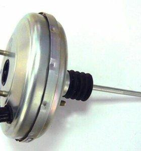 Тормозной вакуум (ВУТ) ВАЗ