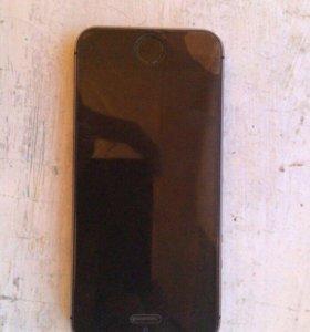 Phone 5s 16
