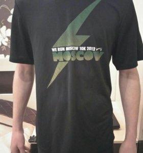 Продаю футболки Nike, Размеры l,s,xs,xl,m...