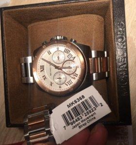 Женские часы Michael Kors (оригинал)