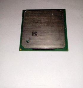 Intel Celeron 2GHz/128/400 (sl6vy PHILIPPNES)