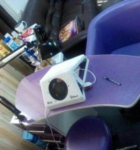 Стол,стул и кресло для маникюра