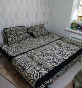 Продаю диван