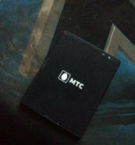 Батарея SmartSurf 4g