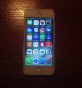 iPhone 5s-32Gb