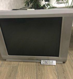Телевизор Thomson 29dm400kg