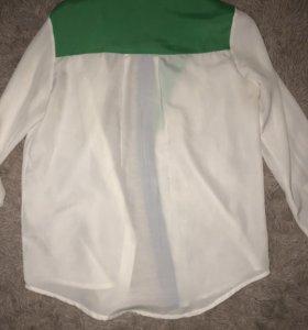 Женская блузка 👚