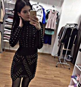 New💣💣💣 новое платье