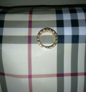 Кольцо женское Bvlgari