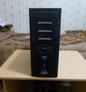 Intel Core I 5