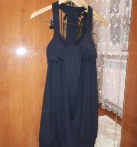 Платье Jenyfer