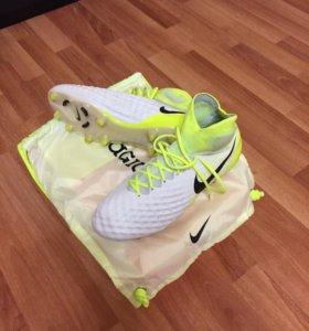 Nike Magista obra 3 FG