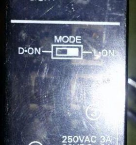 Фотодатсhik DS70M4-G OMS E3JM-DS70M4-G OMS Omron