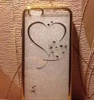Чехол для iPhone 6/6s