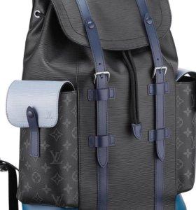 Рюкзак Louis Vuitton Christopher
