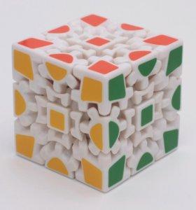 Кубик-рубика 3х3х3 Z-Cube V1 Gear