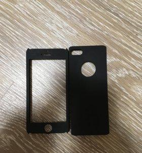 Чехол для Iphone 5/5s/SE