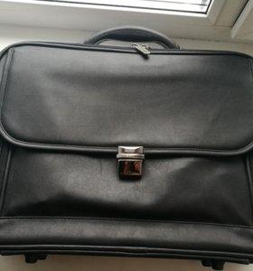 Продам сумки для ноутбука