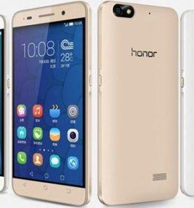 Honor 4c 8gb