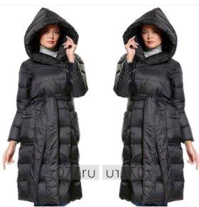 Женская куртка Armani