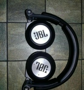 Jbl synhros E40BT