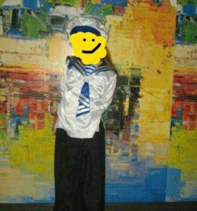 Детские карнавальные костюмы.Прокат