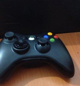 Комплектующие для Xbox 360,Xbox one ,Ps1,Ps2,Ps3