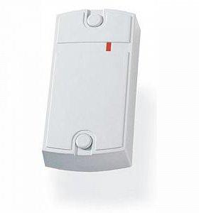 Контроллер с встроенным считывателем Matrix-II-K
