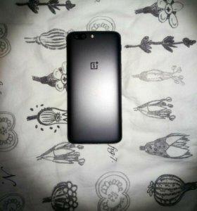 OnePlus 5 6/64