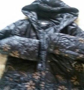 Куртка Разм.44-46