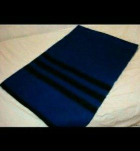 Одеяло.