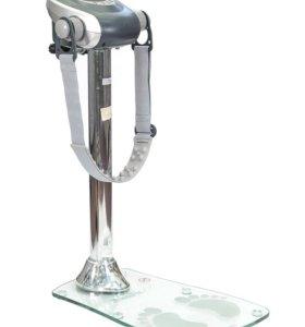 Вибротренажер HouseFit HM3003