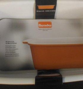 Форма для запекания Berndes
