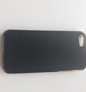 Чехлы для IPhone 5,5s,5SE