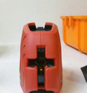 уровень лазерный Condtrol EFX