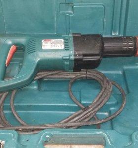 Отбойный молоток makita HK 0500, SDS Plus 550 Вт