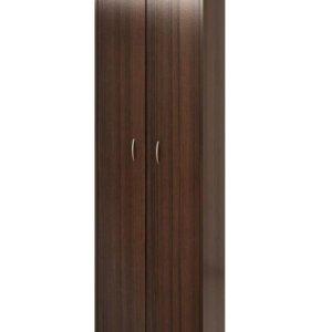 Шкаф распашной Бэлла 550мм