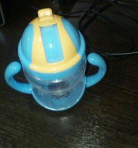 Кружка для питья