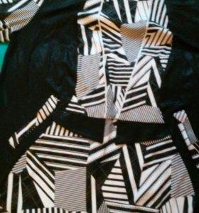 Платье 58 размер
