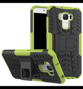 чехол для Asus Zenfone 3 Max ZC553KL