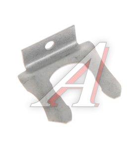 ВАЗ 2101 Скоба шланга тормозного