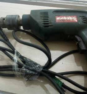 metabo BE560