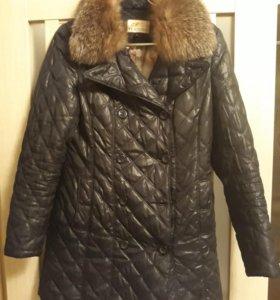 Куртка осень, размер 46-48