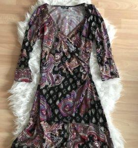 Платье Sinequanone Paris