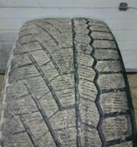 Continental CrossContact 235/55R19